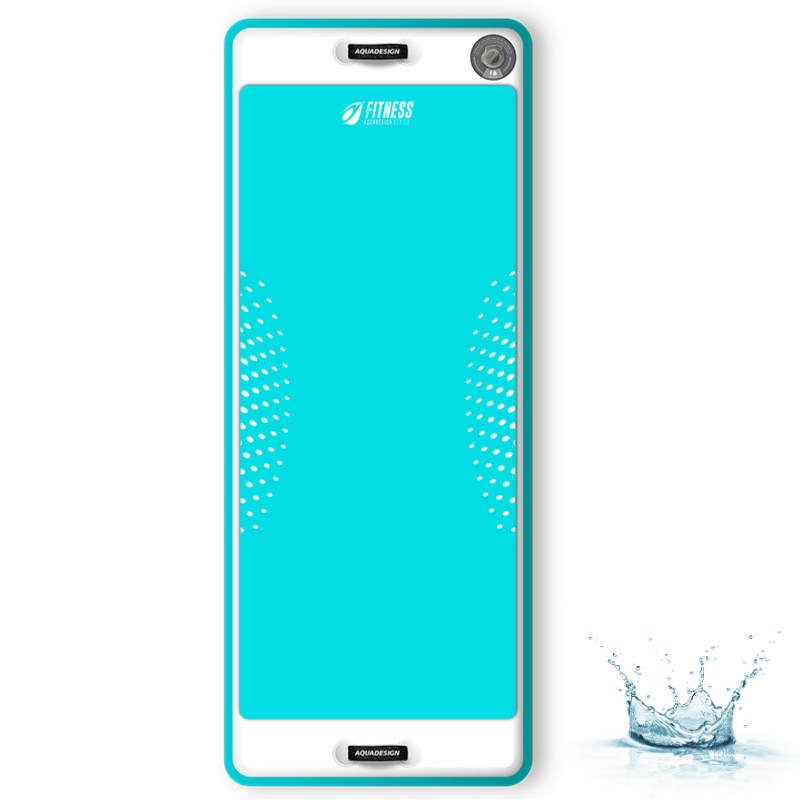 2FITN0001-AQUADESIGN-FITNESS-BOARD