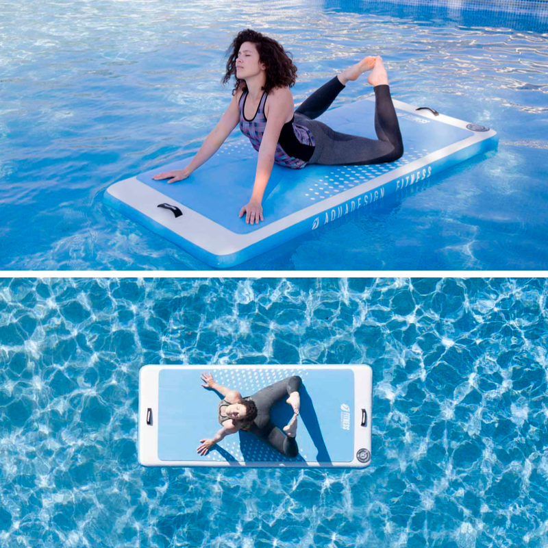 FITN0001-AQUADESIGN-FITNESS-BOARD