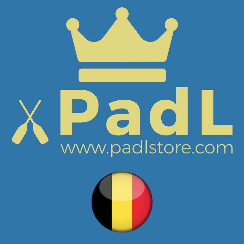 PADL-PREMIUM (2)