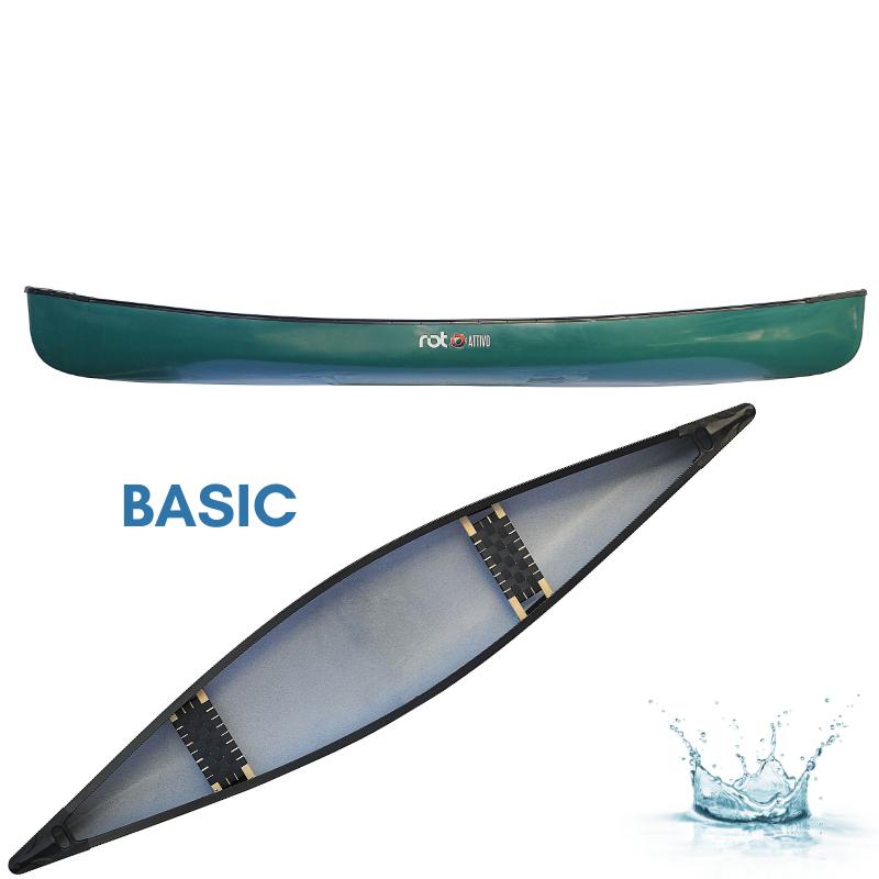 FICHE-BRAN0178-ROTOATTIVO-CANADIER2-BASIC