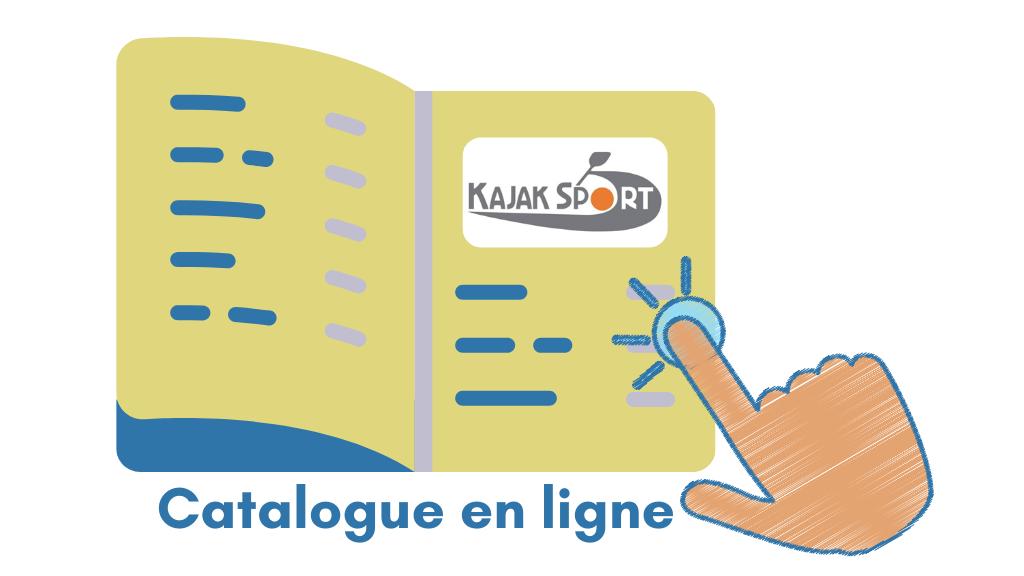 Vers le catalogue ksc