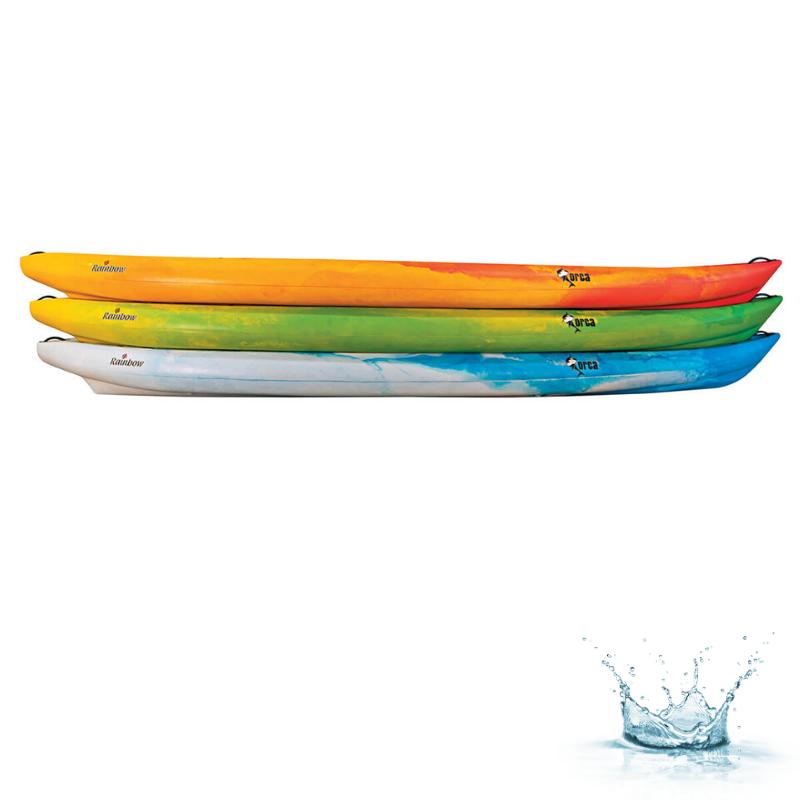 FICHE-BRAN0193-RAINBOW-KAYAKS-ORCA (2)