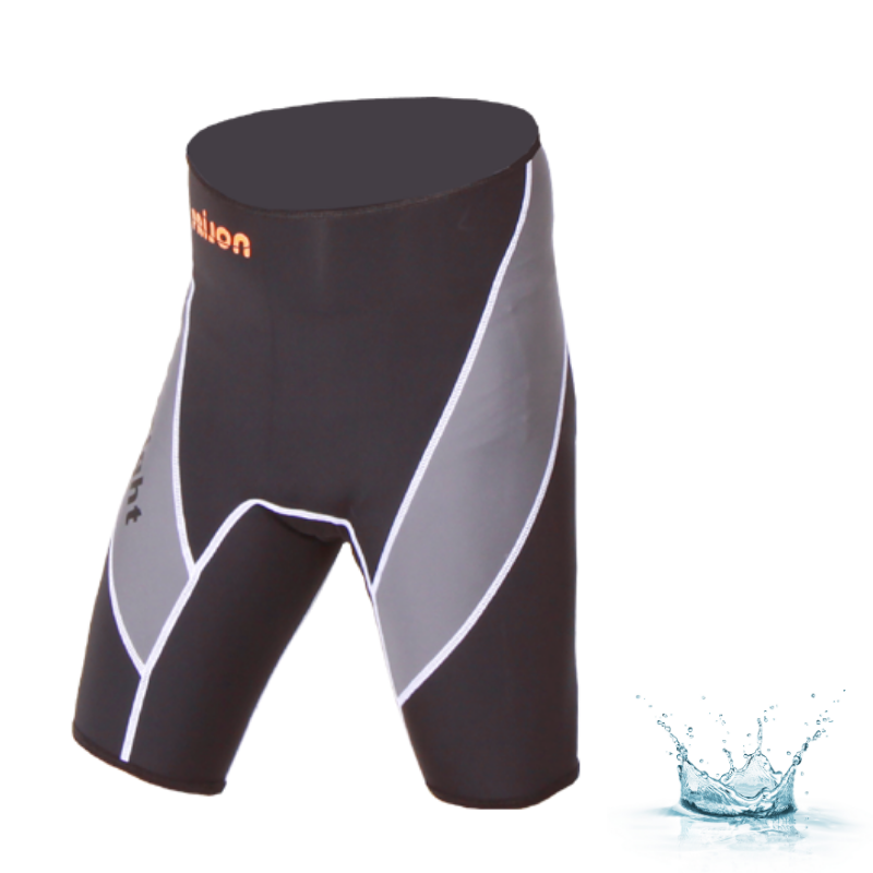 SHORTY PRIJON SUPERLIGHT