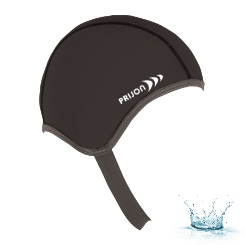 BONNET PRIJON SUPERLIGHT