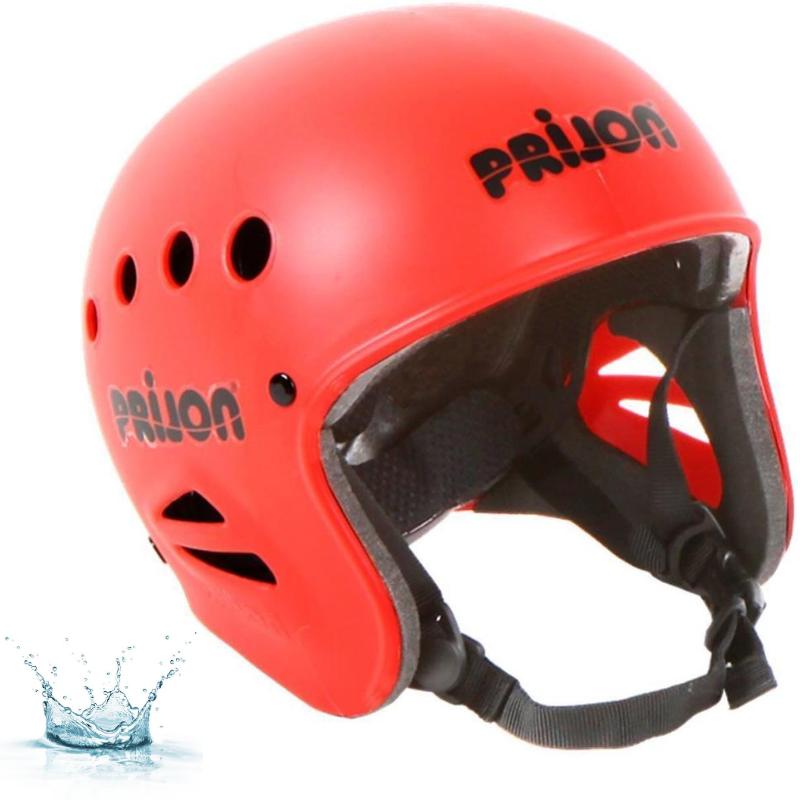 CASQUE PRIJON SURF