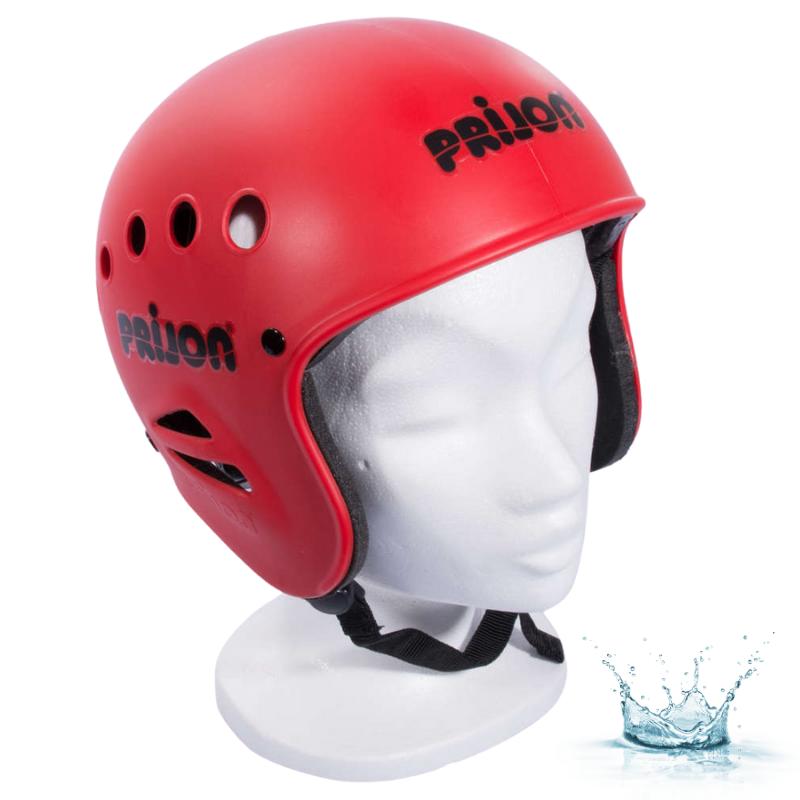 FICHE-SGEN0180-PRIJON-CASQUE-SURF-FULLCUT-3