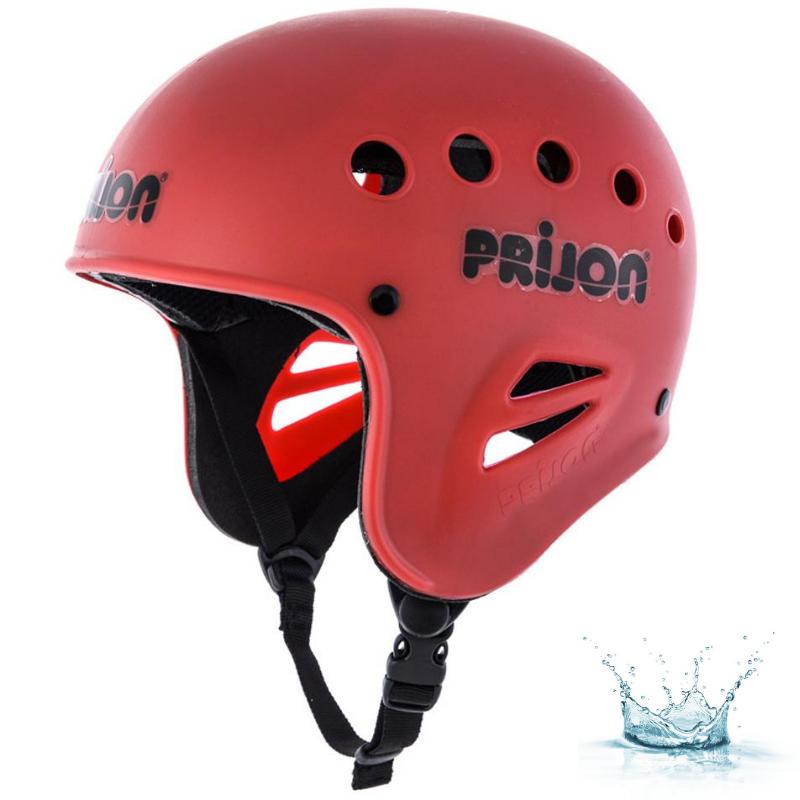 FICHE-SGEN0180-PRIJON-CASQUE-SURF-FULLCUT-2