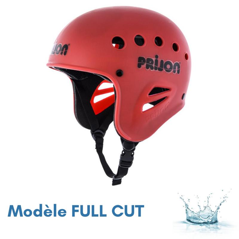 FICHE-SGEN0180-PRIJON-CASQUE-SURF-FULLCUT-9
