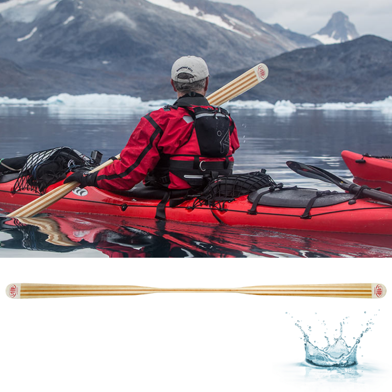 FICHE-PGRO0004-LAHNAKOSKI-GREENLAND-EXPEDITION-action