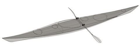 APAG0003-KAJAKSPORT-410200-KS-paddle-float-outrigger-3