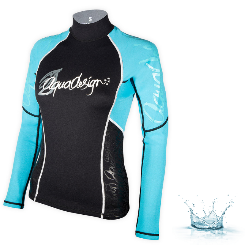 FICHE-VGEN0361-AQUADESIGN-TOP NEOPRENE TITANIUM® BLUE SEA (1)