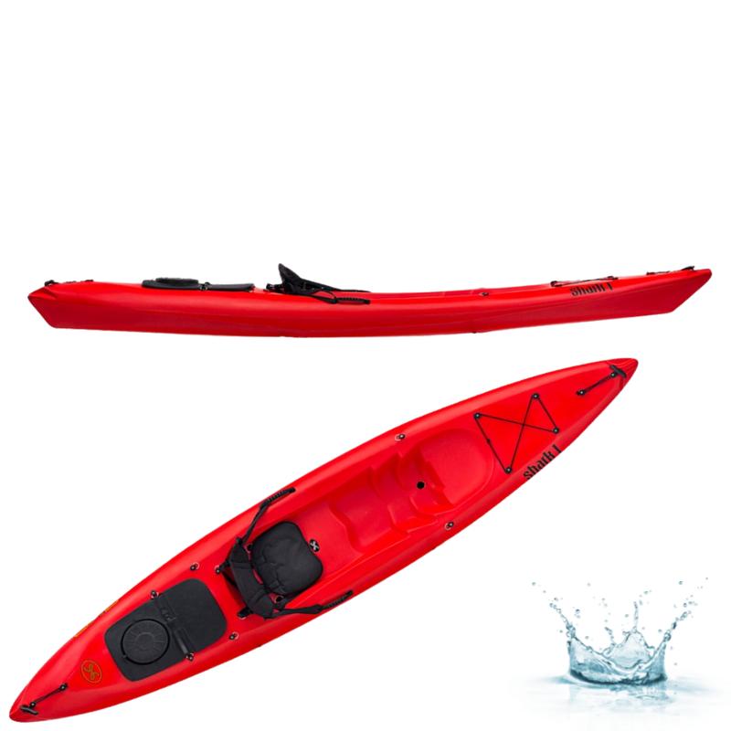 FICHE-BSOT0002-EXO-SHARK-1-SPORT-ROUGE