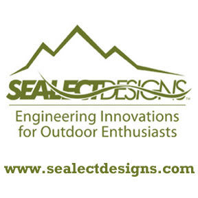 logo-sealectdesigns