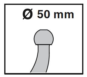 TGEN0150