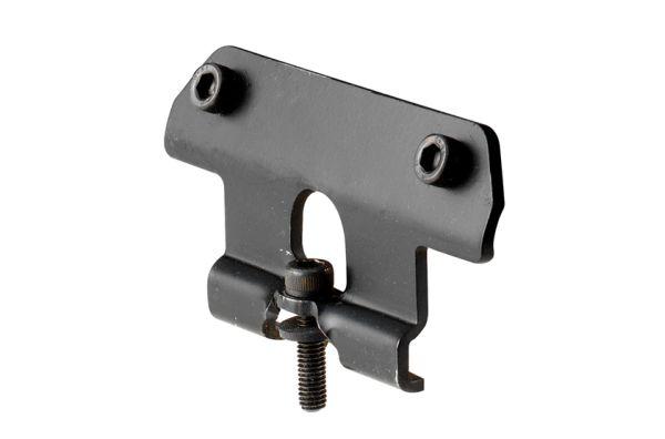 kit de fixation thule 4 pieces pour rapid fixpoint xt 751 753 kit 3001 3xxx. Black Bedroom Furniture Sets. Home Design Ideas