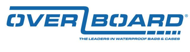 Logo_Overboard