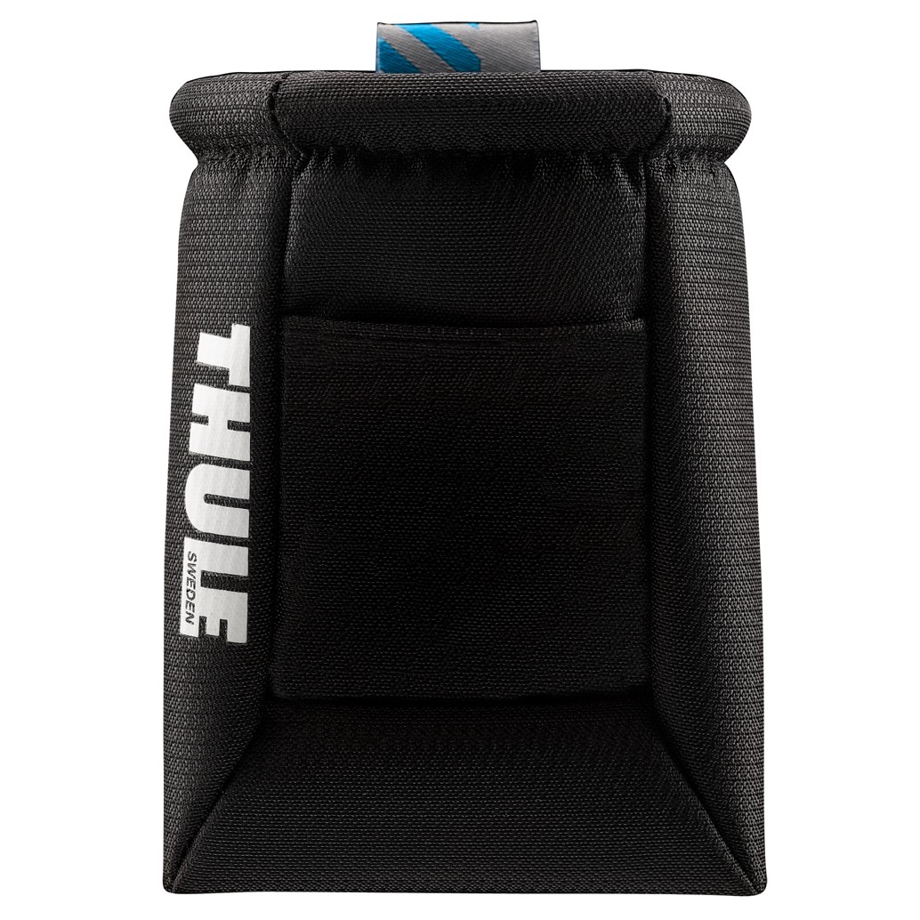 FOURRE-TOUT THULE CATCH-ALL 8010