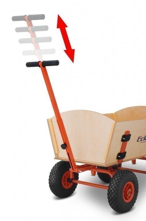 2318-Bollerwagen-Eckla-XXL-Trailer-Handwagen-ohne-Werk_3