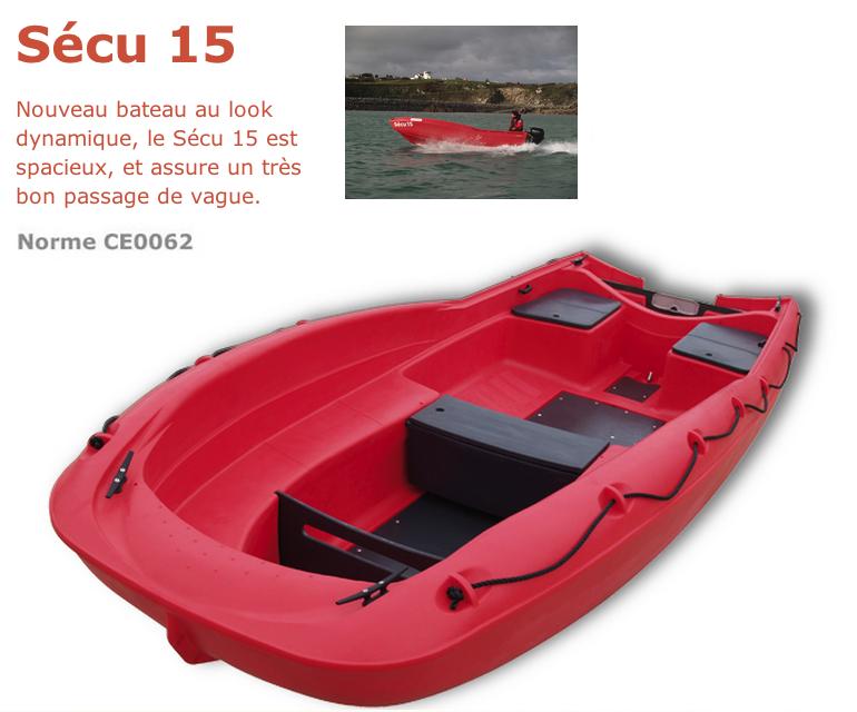 BARQ0017-FUNYAK-SECU15-2