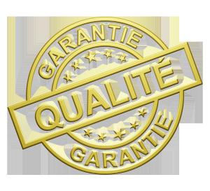 garantie-qualité-300x273