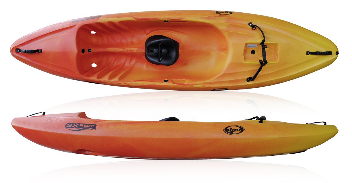 SX-285-rouge-jaune