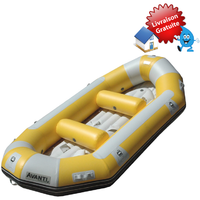 RAFT AQUADESIGN AVANTI