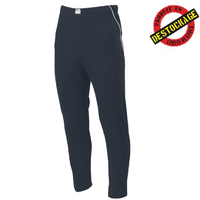 PANTALON MICROPOLAIRE XM YACHTING (TAILLE XL)