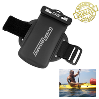 ETUI ETANCHE OVERBOARD ARM PACK