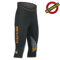 CORSAIRE NEOPRENE EXO PIRATE XTR (TAILLE S)