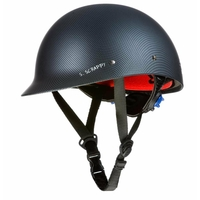 CASQUE D'EAUX VIVES SHRED READY SUPER  SCRAPPY