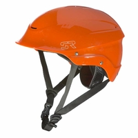 CASQUE D'EAUX VIVES SHRED READY STANDARD HALF CUT