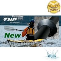 ANNEAUX PARE-GOUTTES TNP (PAIRE DE)