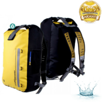 SAC A DOS 30 LITRES OVERBOARD CLASSIC