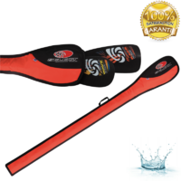 HOUSSE SELECT PADDLES POUR PAGAIE DE STAND UP PADDLING
