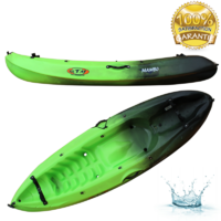 KAYAK SIT-ON-TOP RTM KAYAKS MAMBO