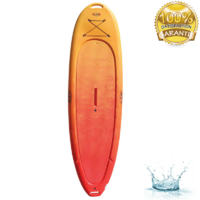 PLANCHE DE STAND UP PADDLE RTM KAYAKS SUP PE 10'