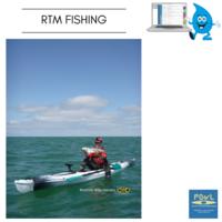 LE CATALOGUE DES PRODUITS RTM FISHING