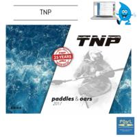 LE CATALOGUE DES PRODUITS TNP