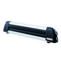 PORTE-SKIS THULE DELUXE