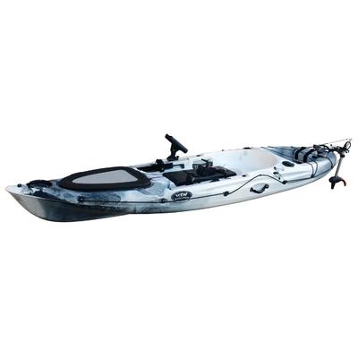 KMOT0001-RTM_FISHING-ABACO360_LUXE_TORQUEEDO_1
