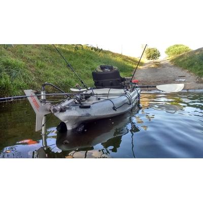 KMOT0001-RTM_FISHING-ABACO360_LUXE_TORQUEEDO_AMBIANCE2
