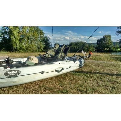 KMOT0001-RTM_FISHING-ABACO360_LUXE_TORQUEEDO_AMBIANCE4