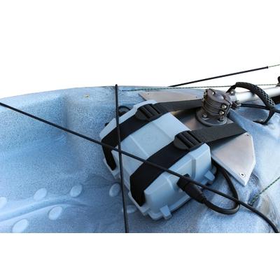 KMOT0001-RTM_FISHING-ABACO360_LUXE_TORQUEEDO_4