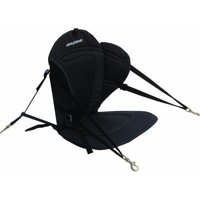 AQUADESIGN-SEAT-COMFORT-SA8096