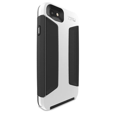 COQUE THULE ATMOS X5 POUR iPhone® 6/6S PLUS