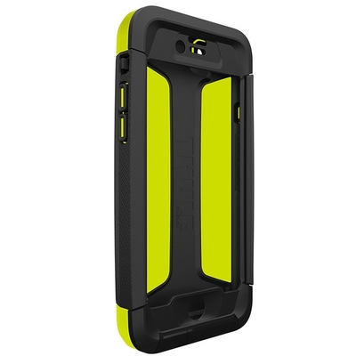 COQUE THULE ATMOS X5 POUR iPhone® 6/6S