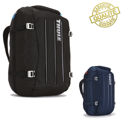 SAC FOURRE-TOUT 40 L THULE CROSSOVER