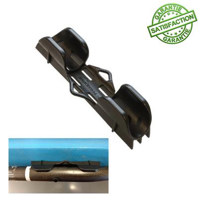 PADDLE CLIP SEA-LECT DESIGNS K737361-9