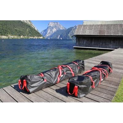 inflatable_catamaran_neo001