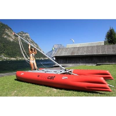 inflatable_catamaran_neo006